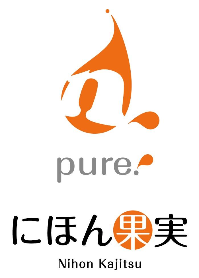 日本果実工業 株式会社